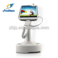 Cell Phone Dispaly Stand For Smart Phone