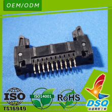 High Quality OEM HDMI Box Header