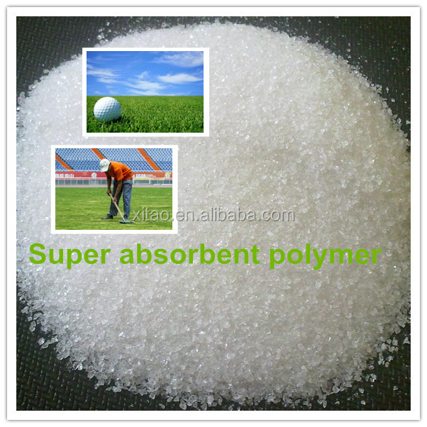 Hot sale Super absorbent polymer/Professional manufacturer/Factory price SAP