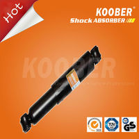 KOOBER shock absorber for NISSAN CABALL C240Series 5621082625