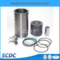 In stock Shangchai cylinder liner kit S00027246