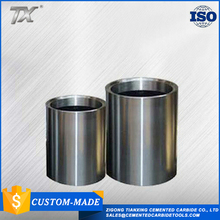 High quality tungsten carbide electrode with pretty price