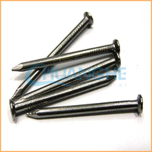 Manufacture high quality low price factory hardware common nail iron nail