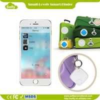 Bluetooth Anti Lost Alarm Seeker Locator