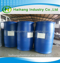 Hot sales factory price Cosmetic additive 2-Ethylhexyl glycidyl ether 2461-15-6