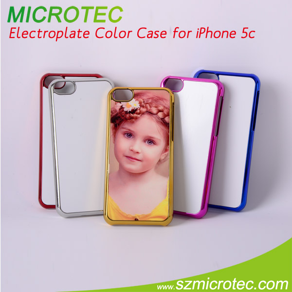 for iPhone 5c cover case waterproof case for iphone 5c