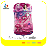 Fashion Gilrs Beauty Salon Play Set