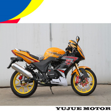 2013 New Hot sale 250cc Motor bike With Mp3 Player