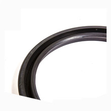 custom oven door gasket/silicone rubber sealing strips for oven/custom silicone colorful oven rubber sealing strips