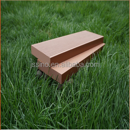 Outdoor Flooring Portable