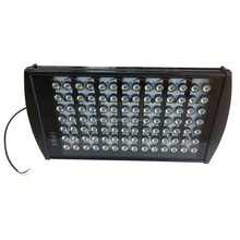 100w led outdoor project flood light floodlight lamp fitting for garden parking porch lighting