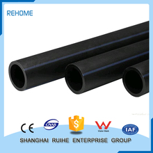 Recruit agents! Factory Good price pe hdpe pipe poly irrigation