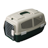 Retail customized size anti rust folding dog kennel