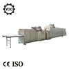 /product-detail/d2160-high-quality-chocolate-snack-food-processing-machine-60159235162.html