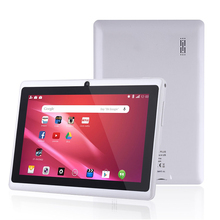 Factory direct sell Android 8.1 7 inch Quad Core <strong>tablet</strong> <strong>PC</strong> 1GB 16GB BT WiFi <strong>tablet</strong> <strong>PC</strong>