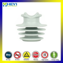 35kv Epoxy Resin Insulator /Post Insulator Polymer Silicon Rubben