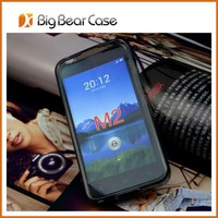 for xiaomi mi 2 tpu case customized phone case