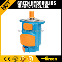 high prssure Vicker hydraulic gear pump fuel dispenser price