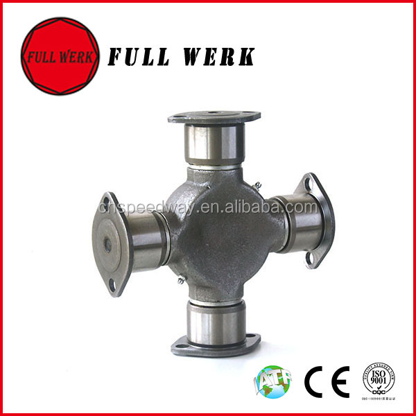 Manufacture price FULL WERK 5-308X uj cross for heavy trucks