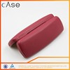 Wenzhou CASE Give You Best Protect reading glasses hard case