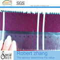 waterproof and UV Resistance acrylic outdoor awning fabric/100% solution dyed acrylic fabrics