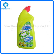 WC Toilet Cleaner Liquid Toilet Cleaner