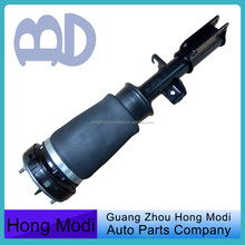 Air Spring Strut Shock Absorber For X5 E53 Air Suspension 37116757501 37116757502 37116761443