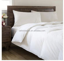 Professional latest Factory Price capsule bed manufacturers
