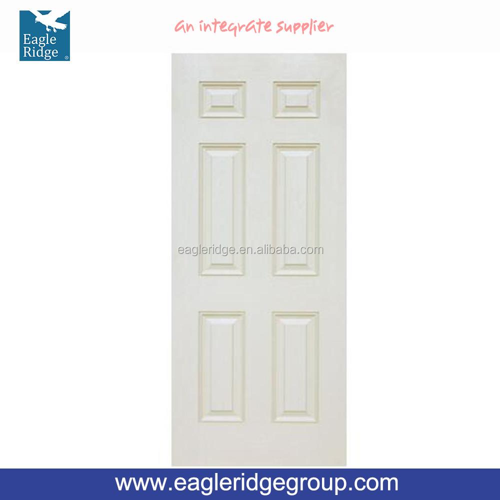 List Manufacturers Of Fiberglass Door Buy Fiberglass Door Get Discount On Fiberglass Door