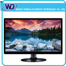 19 inch LCD LED computer Monitor for 2017 sales