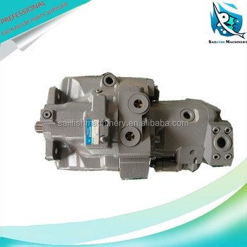 Hot sale good quality AP2D36 hydraulic main pump for HITACHI ZX70 excavator