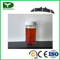 Chinese Supplier Environment Friendly No Foam
