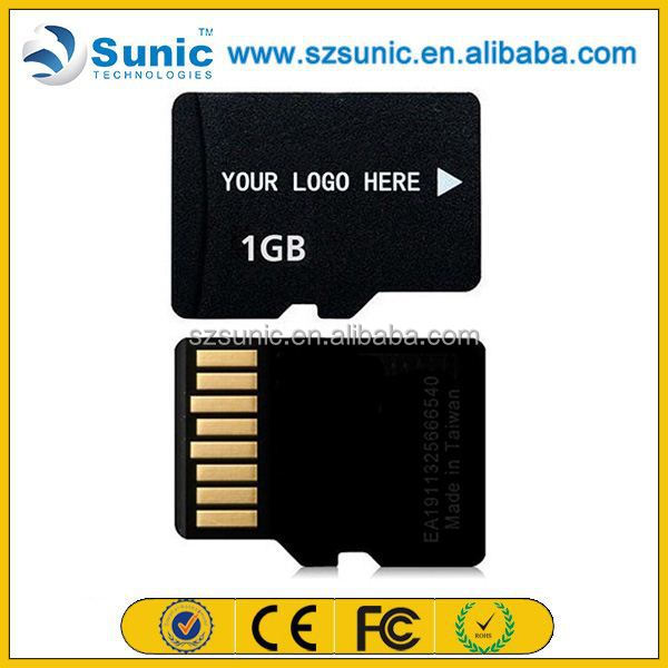 bulk wholesale android tablets mobile phone memory card 64gb accept paypal payment