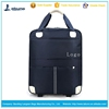 Bags factory sale travel world trolley bags cheap polyester trolley luggage travel fashion bag