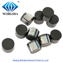 PDC Cutting Tool Diamond PCD Cutter