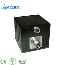 particle counter oil electromagnetic metal abrasive fluid sensor