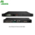 DVB-S2 Satellite receiver HD /IPTV Satellite Receiver