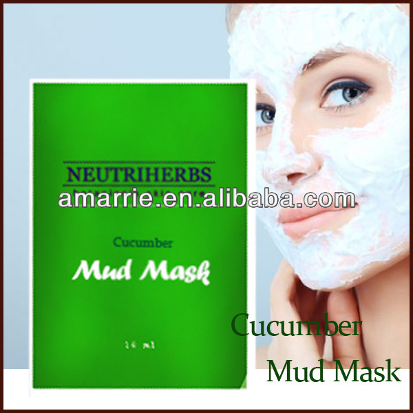 Best Mineral Pure Dead Sea Mud Mask pack for face and body