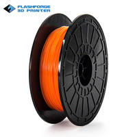 3d printer filament PLA 175mm 0.5 / 1kg strong material filament with smooth surface