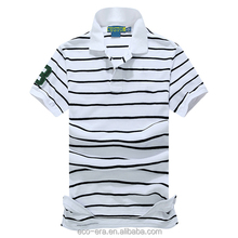 Online Shopping 210g 100% Cotton Polo Shirt Mens Polo Cheap Promotional Polo Shirts