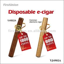 New products for 2012 electronic cigarette germany