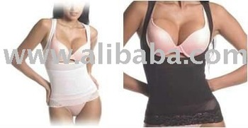 BLOUSE SHAPER