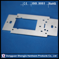EXW price high demand OEM/ODM service fabrication metal