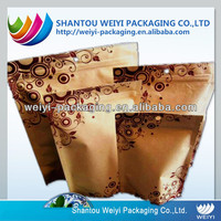 China manufacture customized design paper bag hs code