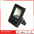 High Quality CE IP65 outdoor led flood light 100w