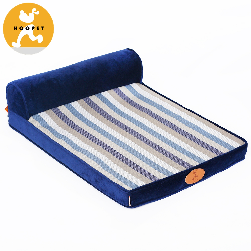 Soft Pet Care Dog Blanket Pet Products Wholesale