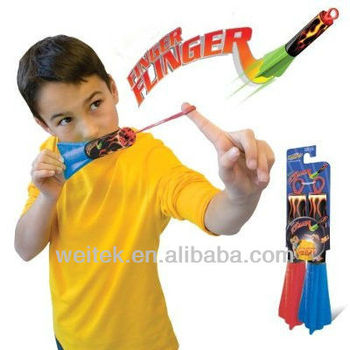 shooting rocket toys,foam rocket toy,missile launcher toy