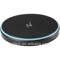 New Arrival Nillkin Magic Disk Mobile Phone Wireless Charger