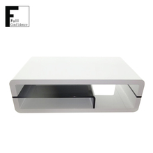 Professional Factory Home Goods Coffee Table Furniture Design