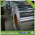 High quality 3003 H32 aluminum coil sheet with big discount